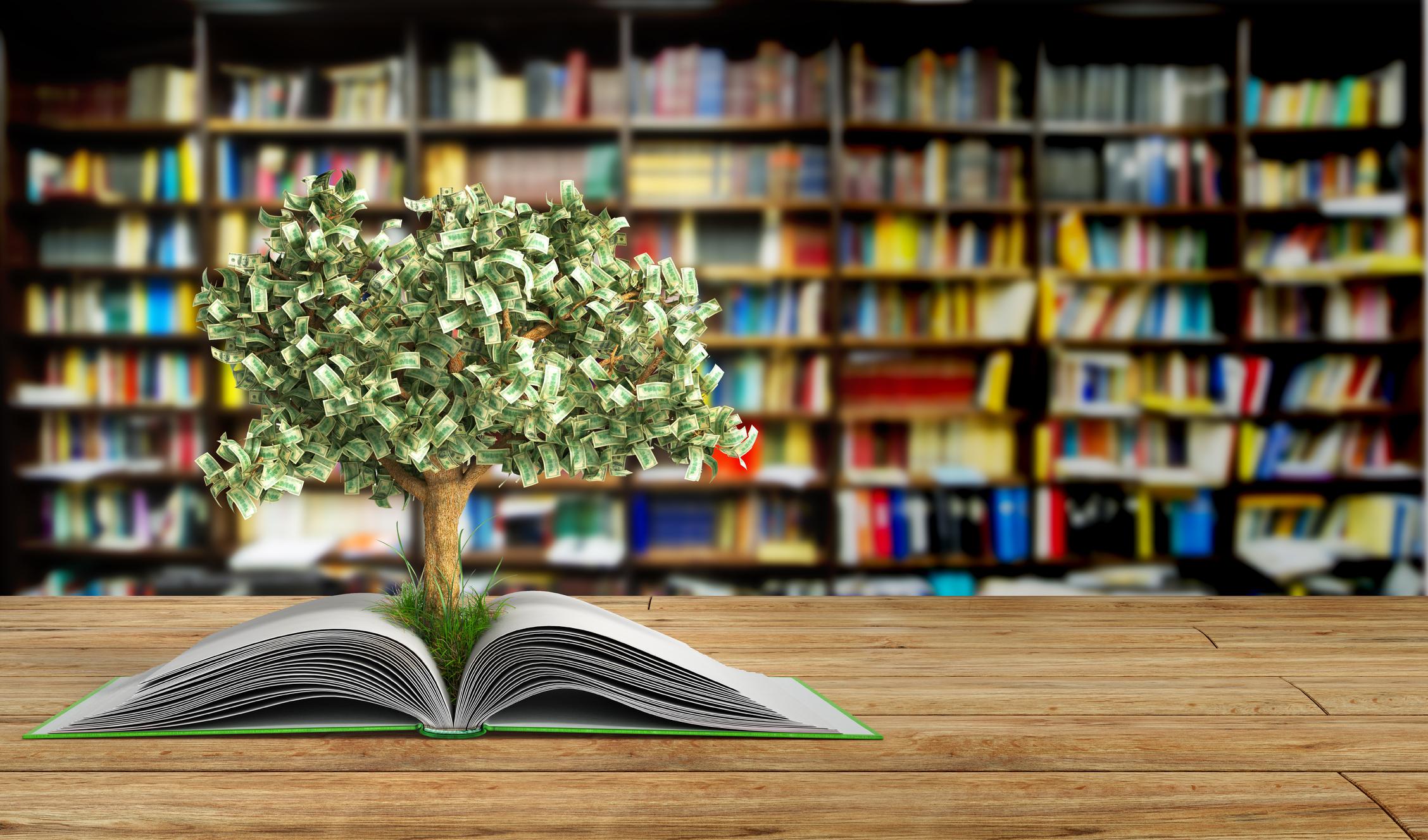 Lärande för hållbar utveckling